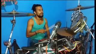 Download live fantastic music band- game ayata notherenna.......... Video