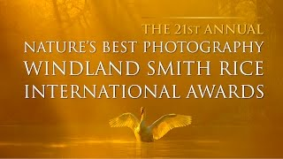 Download 2016 Nature's Best Photography Awards Video