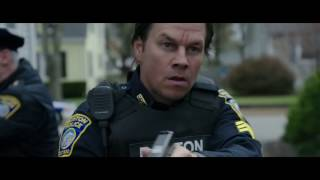 Download 'Patriots Day' Official Trailer (2016) | Mark Wahlberg Video