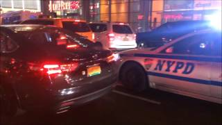 Download NYPD (GET OUT OF THE WAY!!!) Loud Speaker Video