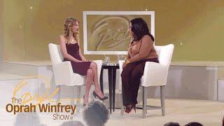Download Taylor Swift's First Dream Home | The Oprah Winfrey Show | Oprah Winfrey Network Video