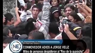 Download DESPEDIDA DEL REY SANTIAGUEÑO-ELTUCUGUARACHERO.mp4 Video