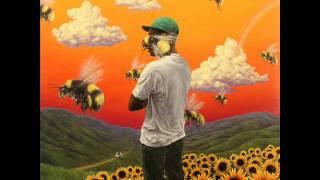 Download Tyler The Creator - Scum Fuck Flower Boy [Full Album] Video