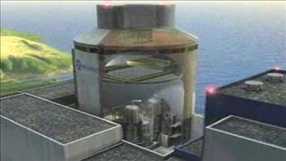Download New Designs for Nuclear Reactors Video