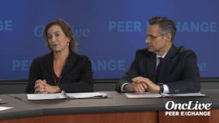 Download Differences Among PARP Inhibitors in Ovarian Cancer Video
