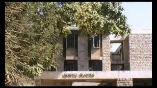 Download 3 Idiots | Making of 3 Idiots in IIMB campus Video