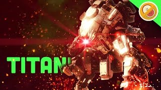 Download LAST TITAN STANDING - Titanfall 2 Multiplayer Gameplay Video