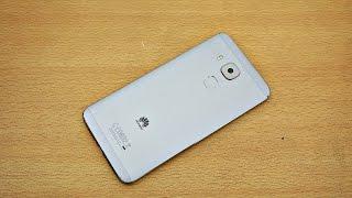 Download Huawei Nova Plus - Full Review! (4K) Video