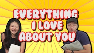 Download TSL Plays: Everything I Love About You Video