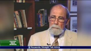 Download Fidel Castro's Impact- Straight Talk Africa Video