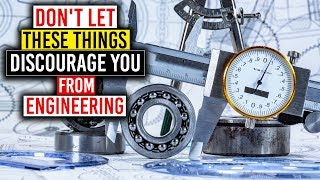 Download Don't Let These Things Discourage You From Engineering Video