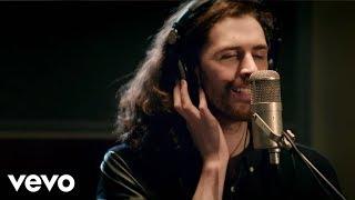 Download Hozier - Nina Cried Power (feat. Mavis Staples) - Live At Windmill Lane Studios Video