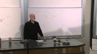Download Leonard Susskind | ″ER = EPR″ or ″What's Behind the Horizons of Black Holes?″ - 1 of 2 Video