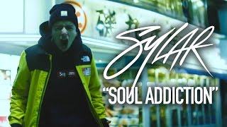 Download Sylar - Soul Addiction Video