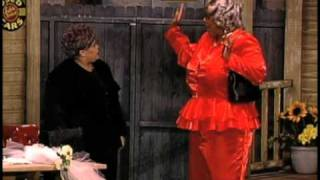 Download Tyler Perry's Madea's Family Reunion The Play - Trailer Video
