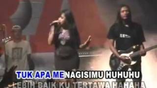 Download Yuni Ayunda - Nenekku Pahlawanku.mp4 Video