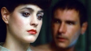 Download The Ending Of Blade Runner Explained Video