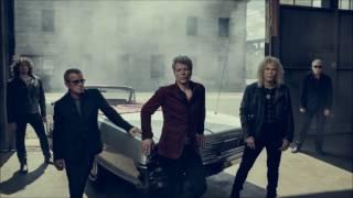 Download I will drive you home - Bon Jovi Video