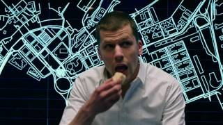 Download Now You See Me 2 Hannes Pike Casino Scene Video