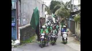 Download Persebaya 1927 vs Arema 04-03-2012 (GBT).wmv Video
