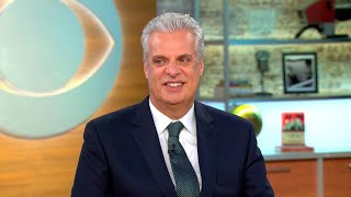 Download Eric Ripert reflects on 20 years of friendship with Anthony Bourdain, Le Bernardin's top rating Video