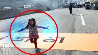 Download KIDS WITH REAL SUPERPOWERS YOU WON'T BELIEVE ACTUALLY EXIST Video