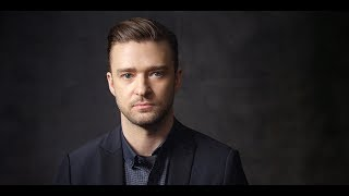 Download Justin Timberlake Megamix [LoveStoned/SexyBack/SuitTie & More] Video