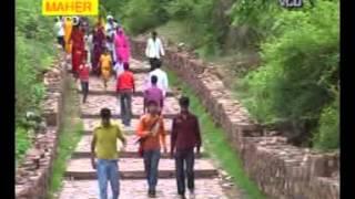 Download Jau Ganesh Ji Ka Pali Pali | Rajasthani DESI Bhajan | OFFICIAL Video | Shersingh Gambhira Video