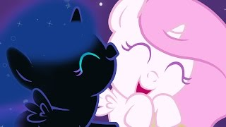 Download MLP Baby Comic ″Villains Need Love Too!″ Video