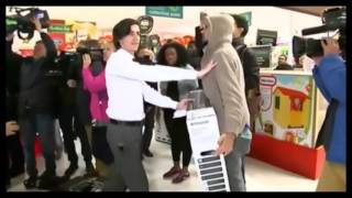 Download Black Friday 2016 - BIG SHOPPING DAY Video