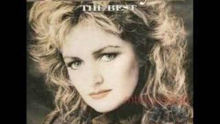 Download Bonnie Tyler - I Need a Hero (Lyrics) Video