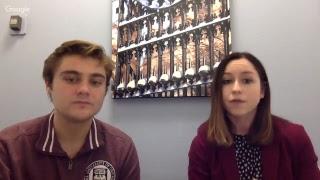 Download International ViewChicago Live - Episode 3 Video