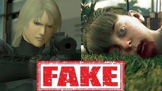 Download 10 trailers de videojuegos que nos mintieron descaradamente Video