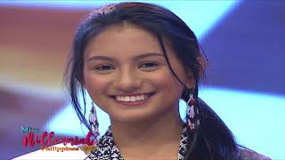 Download Miss Millennial South Cotabato | August 17, 2017 Video