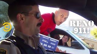 Download RENO 911! - Blu-Ray Player Video