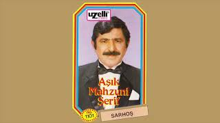 Download Sarhoş - Aşık Mahzuni Şerif (Sarhoş Albümü - Orijinal Kayıt) Video