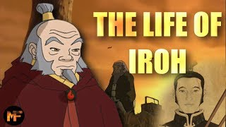 Download The Entire Life of Uncle Iroh (Avatar Explained) Video