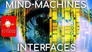 Download Mind-Machine Interfaces Video