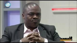 Download Majibu ya Mkurugenzi NHC kuhusu Madai ya kuingiza siasa kwenye ishu ya NHC na Mbowe Hotels Video