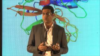 Download New Hope: Revolution in treatment of Stroke | Dr.Vikram Huded | TEDxMSRIT Video