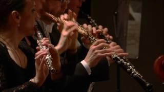Download Residentie Orkest / Quirine Viersen Video