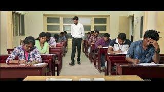 Download Repeat Raja Tamil Comedy Short Film 2017 Video