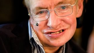 Download Stephen Hawking - The God Particle Could Destroy Us All Video
