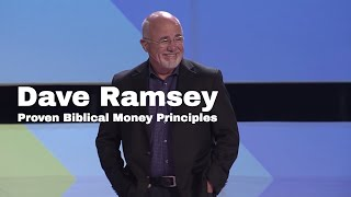 Download Proven Biblical Money Principles - Dave Ramsey Video