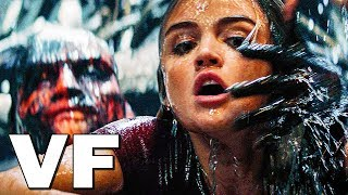 Download NIGHTMARE ISLAND Bande Annonce VF (2020) Video