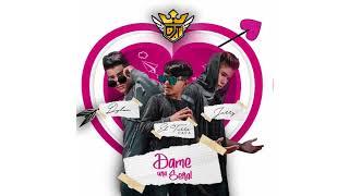 Download DAME UNA SEÑAL - DJT *Official* Video