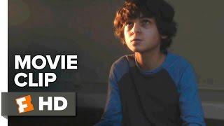Download Incarnate Movie CLIP - Forgiveness (2016) - Aaron Eckhart Movie Video