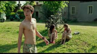 Download Call Me by Your Name clip Video