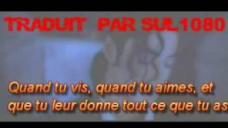 Download RARE inédit Michael Jacskon Fall Again Traduit en francais Video