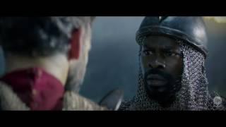 Download King Arthur: Legend of the Sword ''Fight Scene'' Video
